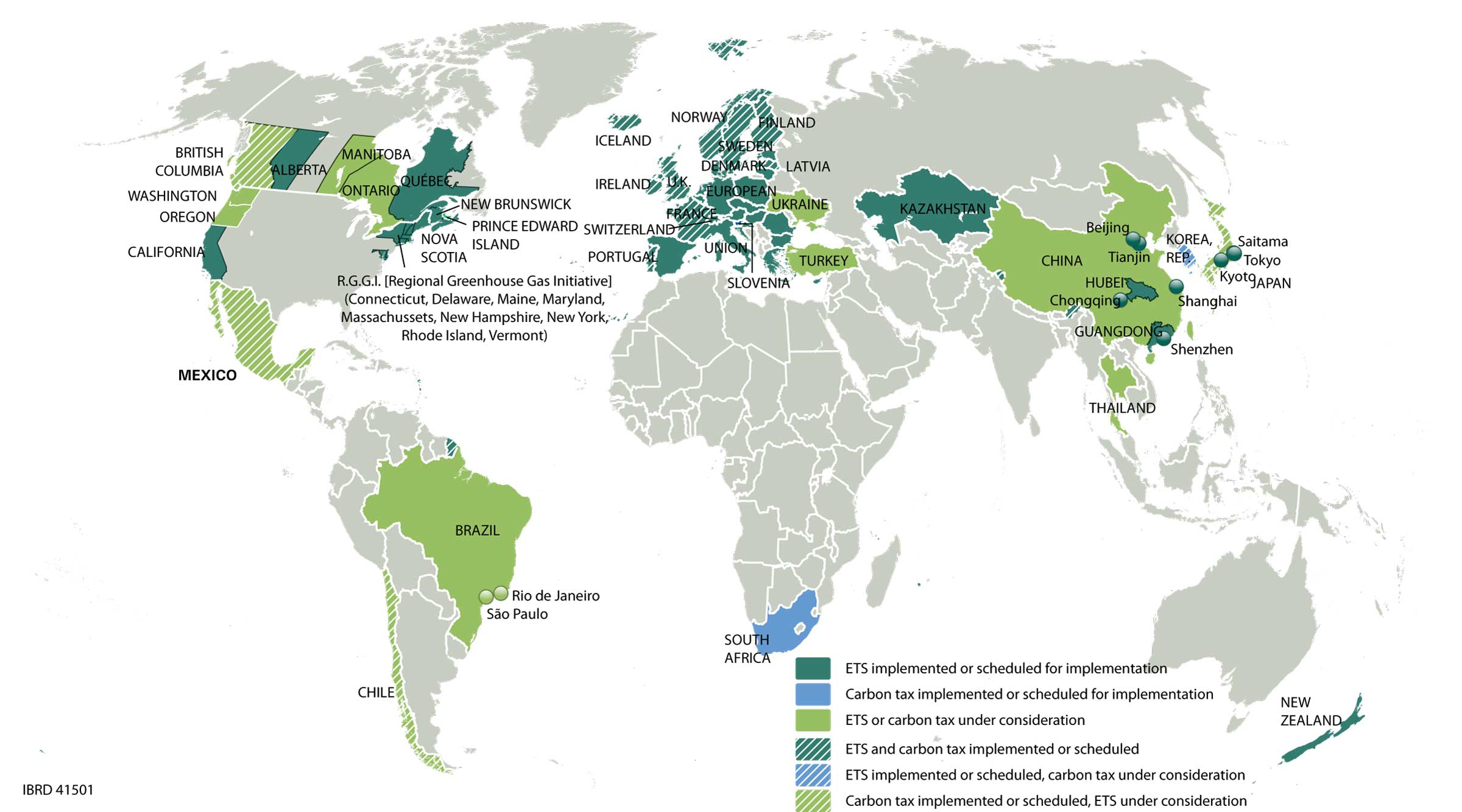 Figure-8---carbon-pricing-around-the-world